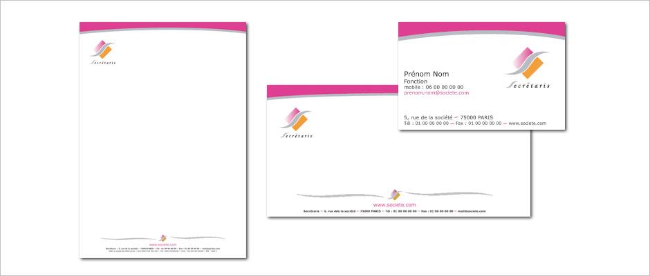 ekooo cr ation logo publicit communication print papier carte visite flyer val de marne 94. Black Bedroom Furniture Sets. Home Design Ideas
