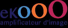 ekooo - amplificateur d'image